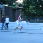 polmaraton2013_50