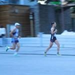 polmaraton2013_51