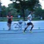 polmaraton2013_52
