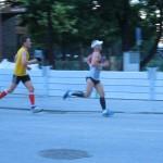 polmaraton2013_53