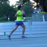 polmaraton2013_54