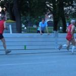 polmaraton2013_55