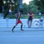 polmaraton2013_56