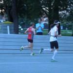 polmaraton2013_57