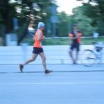 polmaraton2013_58