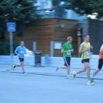 polmaraton2013_59