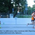 polmaraton2013_60