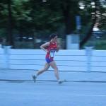 polmaraton2013_61