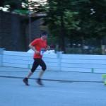 polmaraton2013_62
