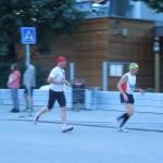 polmaraton2013_63