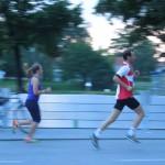 polmaraton2013_64
