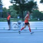 polmaraton2013_66