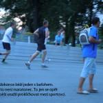 polmaraton2013_67