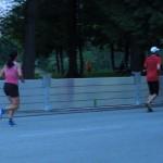 polmaraton2013_68