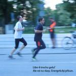 polmaraton2013_69