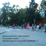 polmaraton2013_69a