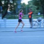 polmaraton2013_72