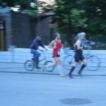 polmaraton2013_73