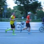 polmaraton2013_74
