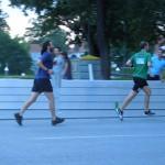 polmaraton2013_75