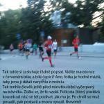 polmaraton2013_76
