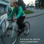 polmaraton2013_77