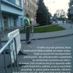 polmaraton2013_78
