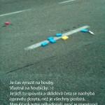 polmaraton2013_80