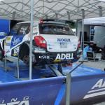 rally2013_10