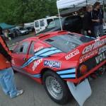 rally2013_100