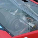 rally2013_101