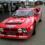 rally2013_104