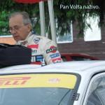 rally2013_104a