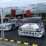 rally2013_105