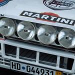 rally2013_106