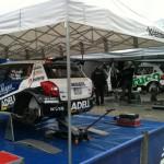 rally2013_108