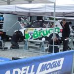 rally2013_11