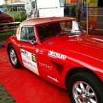 rally2013_110