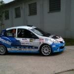 rally2013_114