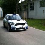 rally2013_115