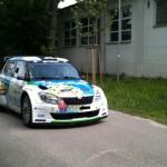 rally2013_116