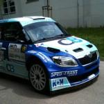 rally2013_117