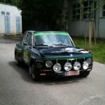rally2013_118
