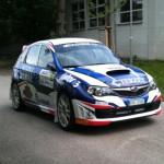 rally2013_119