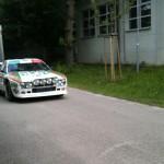 rally2013_120