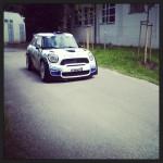 rally2013_121