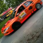 rally2013_122
