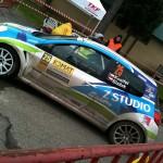 rally2013_123