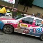 rally2013_124