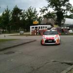 rally2013_126